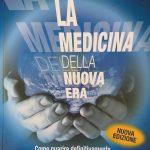 Libro La Medicina della Nuova Era