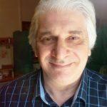 Canale Youtube di Oscar Citro - Ascolta tutti i video