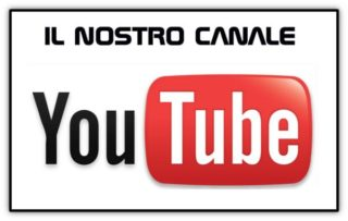 CANALE YOUTUBE MNE
